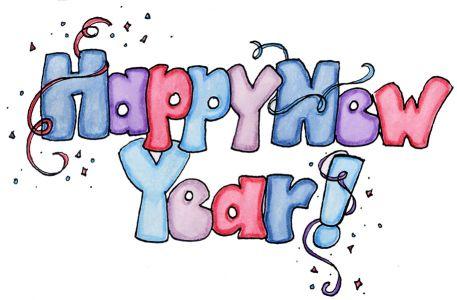 Happy-New-Year-image.jpg