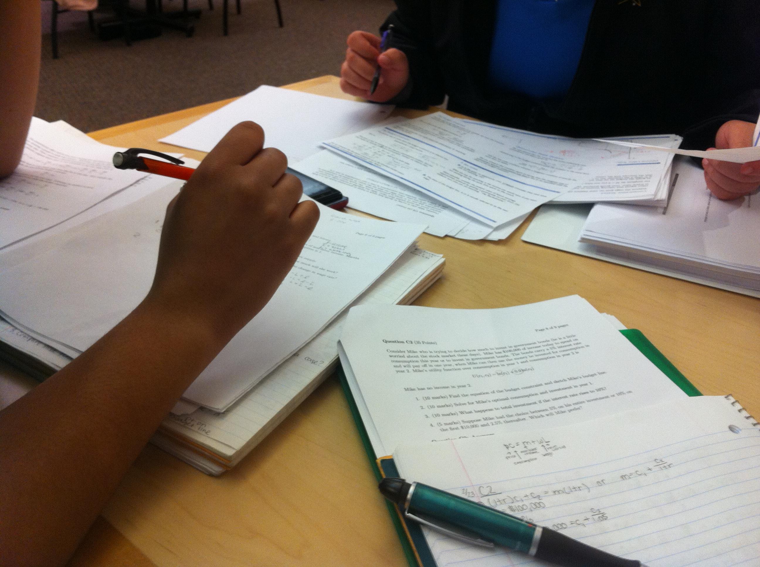 Resume writing service in fairfax va