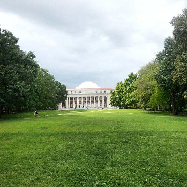 vanderbilt university admissions essays The application requirements for vanderbilt owen include completing the school's application forms and submitting essays, a résumé, two letters of recommendation, $175 application fee, and unofficial college and graduate transcripts.