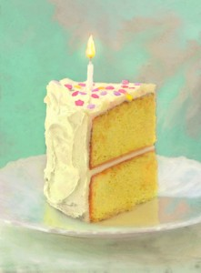 http://admissions.vanderbilt.edu/insidedores/manage/wp-content/uploads/Piece-of-Cake-221x300.jpg