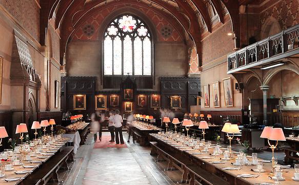 Screen shot 2012 10 25 at pm inside 39 dores - International office university of edinburgh ...