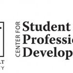 Student_Prof_Dev_logo