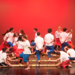 Tinikling, in action. Photo credit to Bosley Jarrett (http://galleries.bosleyjarrett.com)