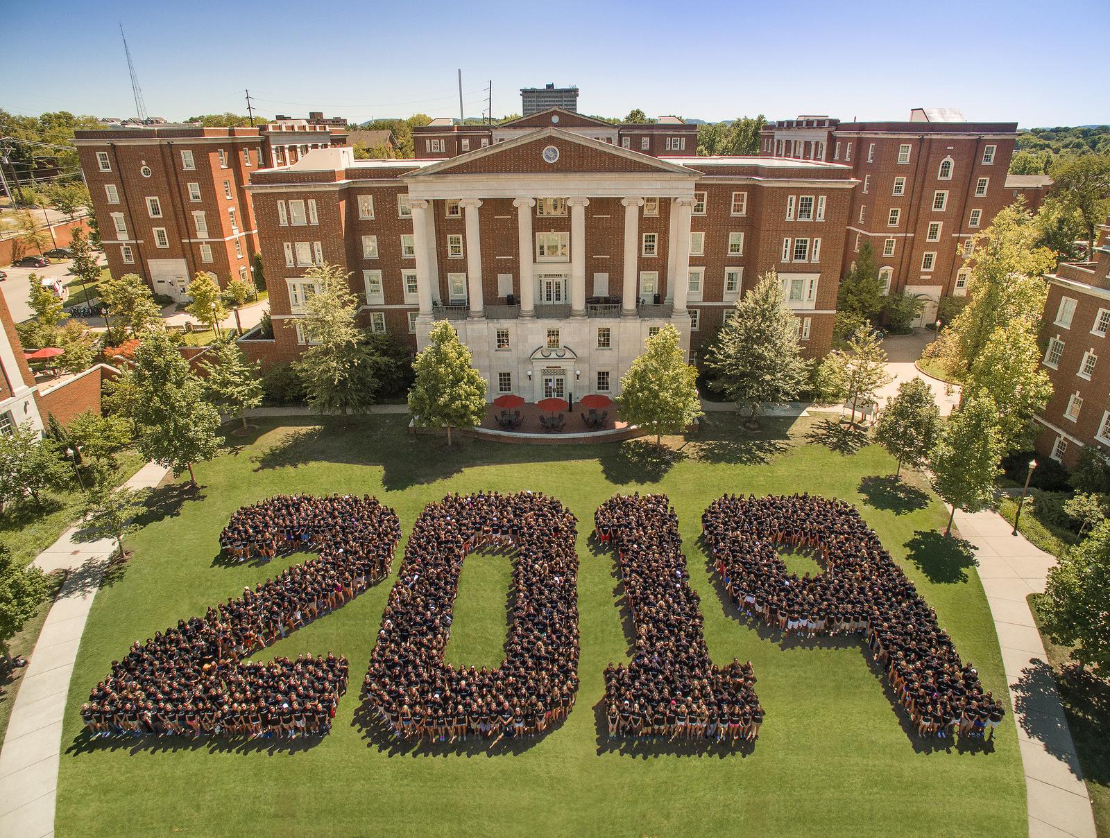 vanderbilt admissions essay prompts