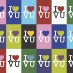 Visions VU