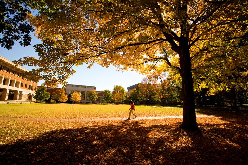 Vanderbilt University  Nashville Tennessee