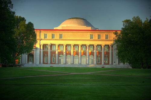 Collaborative Teaching Vanderbilt University ~ Wyatt inside dores vanderbilt university