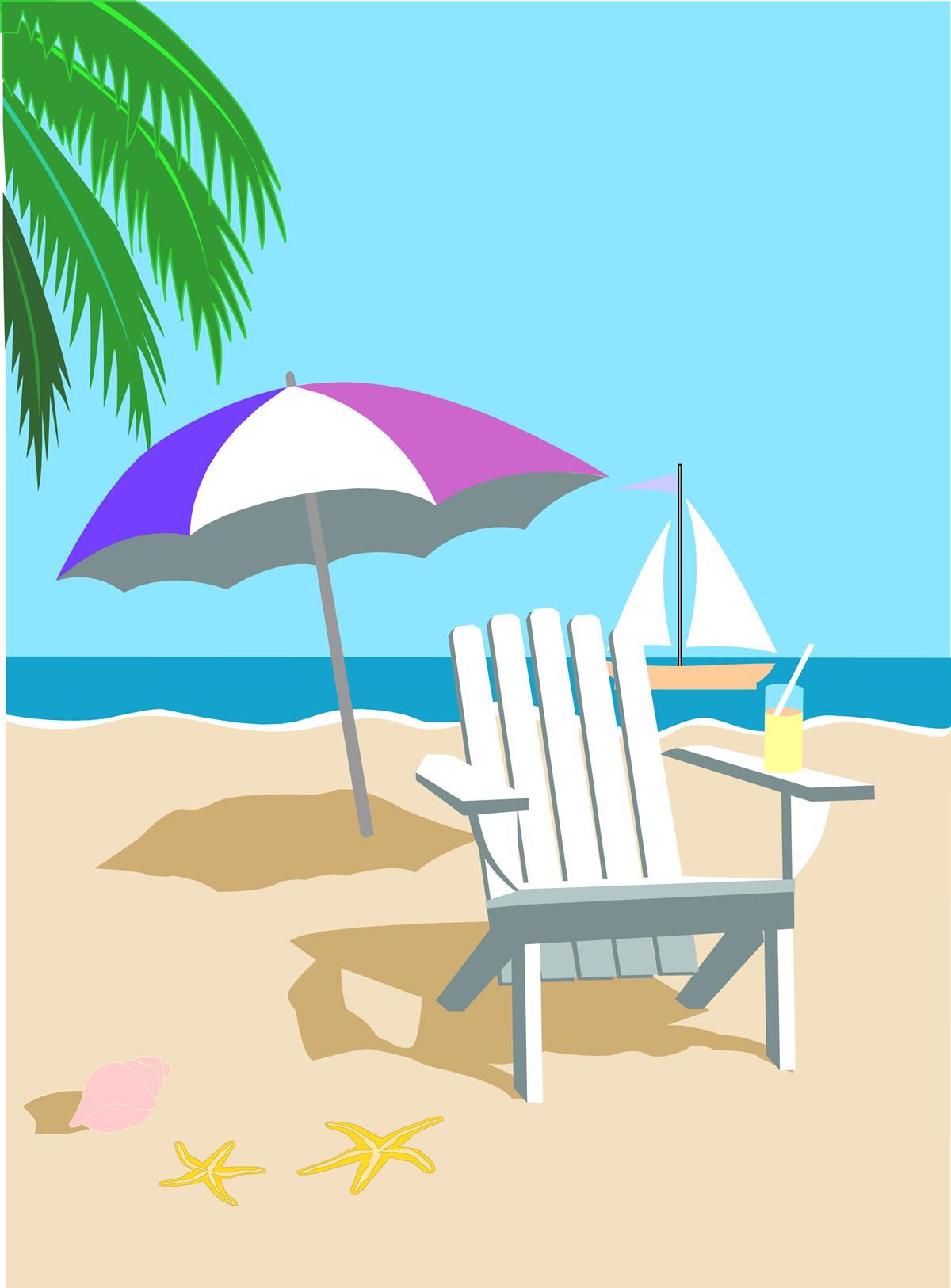 Beach : Inside u0026#39;Dores : Vanderbilt University