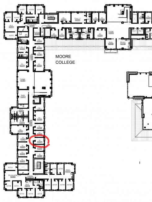 House floor plans with attic likewise Floor Plans And Scale Plans further 62l granny flat plans in addition 1 Story House Plans besides Here S A Peek At The Newest Over The Garage Laneway Suites For Regina 1. on council house floor plan