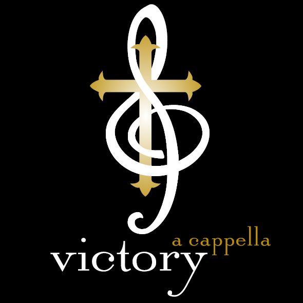 Victory Symbol Inside Dores Vanderbilt University