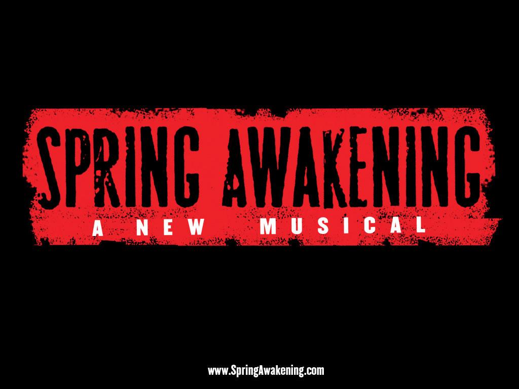 spring-awakening | Inside 'Dores