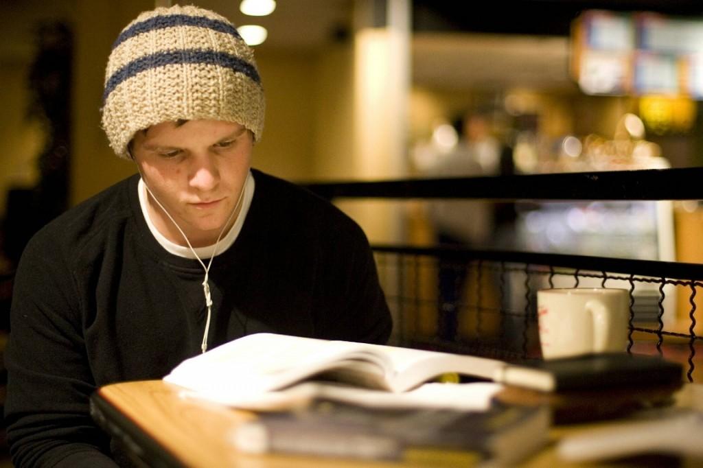vanderbilt undergraduate admissions essay