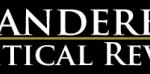 VPR Logo