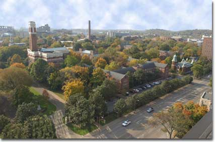 belmont university pictures