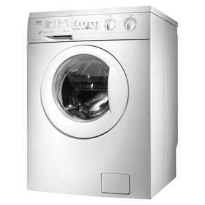 laundry wash machine