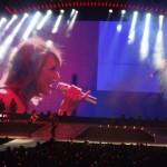 Taylor Swift - 1989 Tour (photo:  Annalise Miyashiro)