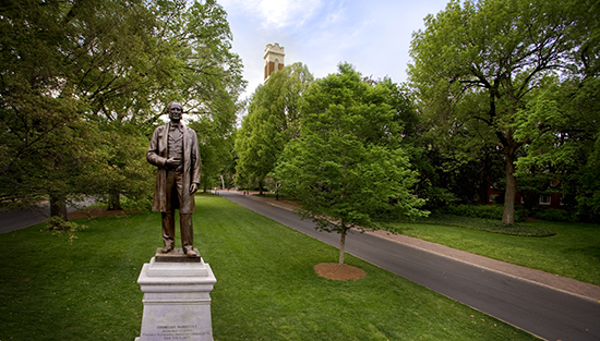 vanderbilt admissions essay As one of the top 20 universities in the nation and one of the top 100 in the world, vanderbilt university is a dynamic center of research, learning and grow.