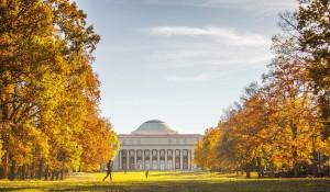 Fall Vanderbilt Campus shots(Vanderbilt Photo/ Daniel Dubois)