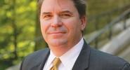 Dr. Douglas Christiansen