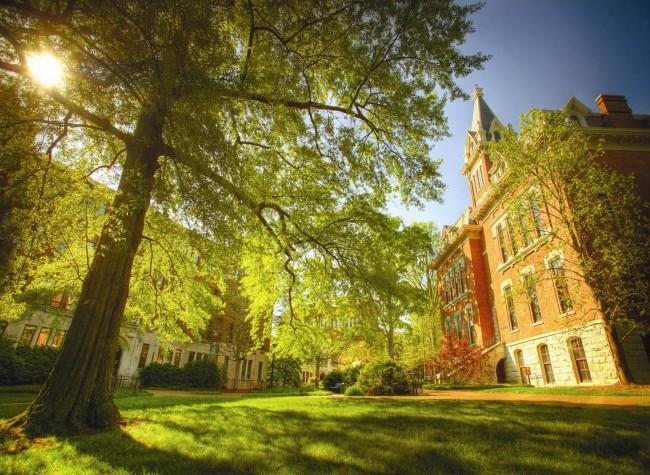 howard university admission essay news