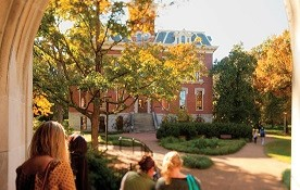 vanderbilt admissions essay 2012 Admissions tips for vanderbilt owen's mba to vanderbilt as director of mba admission in 2012 anyone to what they say in the admissions essay.