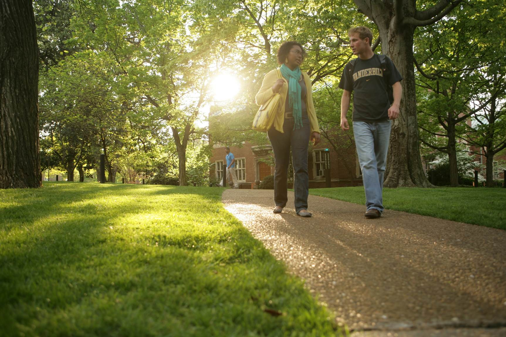 vanderbilt university admissions essay After your questbridge college match application has been forwarded to  vanderbilt, you will receive instructions on how to create a myappvu account.