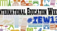 IEW2013