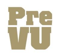 PreVU-TargetX