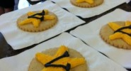 VU cookies