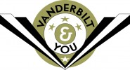 Vanderbilt and You Logo