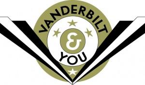 Vanderbilt and You Logo