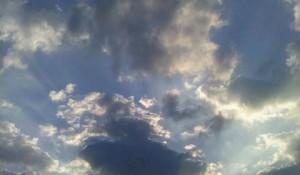 Vanderbilt Sky