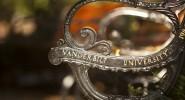 (Vanderbilt University Flickr)