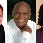 Civil and human rights activist Harry Belafonte, award-winning historian Michael Beschloss, and Pulitzer Prize-winning legal scholar and historian Annette Gordon-Reed will discuss the 50th anniversary of the passage of the Voting Rights Act.