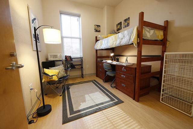 Dorm The Vandy Admissions Blog Vanderbilt University