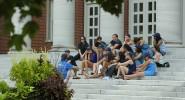 (Vanderbilt University/Steve Green)
